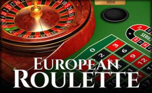 Roulette gratis oefenen